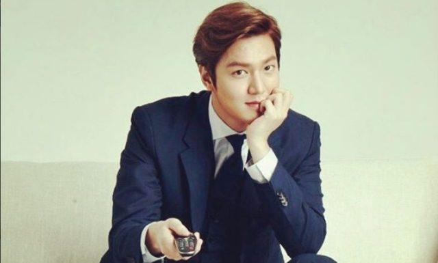 MYM-Entertainment-Klarifikasi-Keberangkatan-Wajib-Militer-Untuk-Lee-Min-Ho