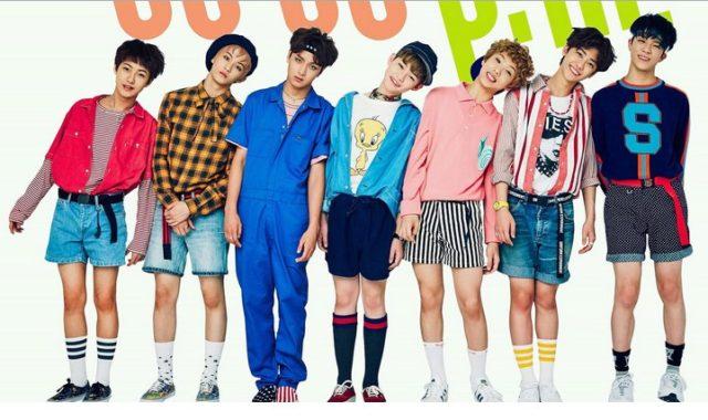 Masih-Unyu-NCT-Dream-Sudah-Mampu-Memikat-Banyak-Penggemar