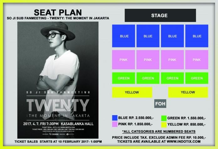 Mecimapro-Sudah-Rilis-Seat-Plan-dan-Harga-Tiket-Fanmeeting-So-Ji-Sub-di-Indonesia