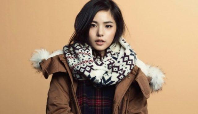 Min-Hyo-Rin-Putuskan-Akhri-Kontrak-Dengan-JYP-Entertainment