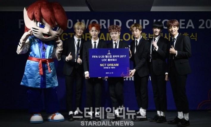 NCT-Dream-Resmi-Ditunjuk-Nyanyikan-Lagu-Piala-Dunia-FIFA-U-20-2017