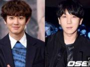 Nantikan-Kolaborasi-Terbaru-Chanyeol-EXO-Bareng-Penyanyi-JungGiGo