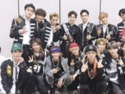 Ops-Renjun-NCT-Ternyata-Fanboy-EXO!.