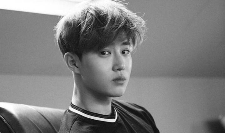 Pesan-Menyentuh-Suho-Untuk-Semua-Member-EXO-Buat-Fans-Terharu