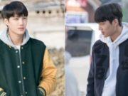 Potret-Kai-EXO-Syuting-Jadi-Anak-SMA-Di-Drama-'Andante'-Tersebar-di-Dunia-Maya