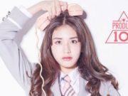 Proyek-I.O.I-Selesai-Jeon-Somi-Juga-Lulus-Dari-Bangku-SMP