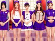 Ramaikan-Comeback-2017-Grup-EXID-Sudah-Rekaman-Album-Terbaru