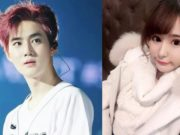 Rion-Sasaeng-Fans-Suho-EXO-Rela-Beli-20-Tiket-Konser-EXO'rDIUM-Manila