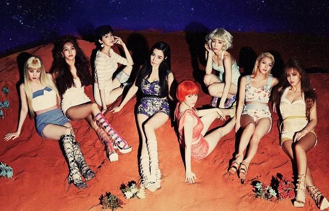 Rumor-Comeback-SNSD-di-Bulan-Juli-SM-Entertainment-Berikan-Tanggapan
