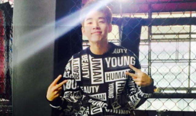 SM-Entertainment-Akan-Buatkan-Nama-Fandom-Untuk-Hendry-Lau