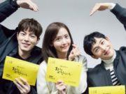 Serunya-Kisah-Cinta-Segitiga-Siwan-ZEA-Yoona-SNSD-dan-Hong-Jong-Hyun-di-Drama-'The-King-Loves'