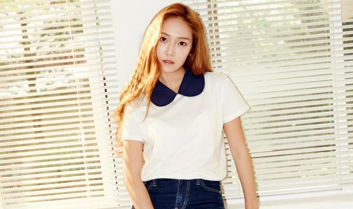 Sudah-Tak-Satu-Grup-Jessica-Jung-Mengaku-Masih-Berkomunikasi-Dengan-Member-SNSD