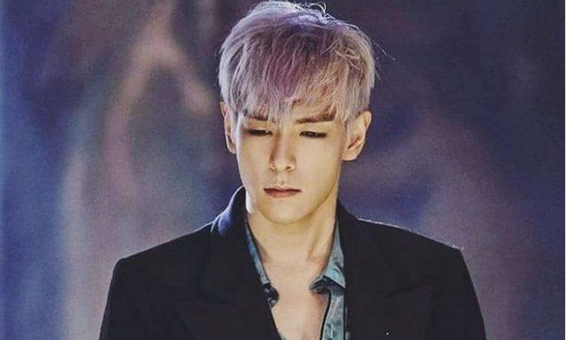T.O.P-Big-Bang-Berangkat-Wamil-Begini-Ucapan-Perpisahan-G-Dragon-dan-Taeyang