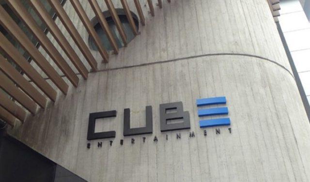 TakIngin-Carut-Marut-Cube-Entertainment-Kembali-Bentuk-BEAST-Dengan-Member-Baru.