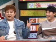 Tambah-Gendut-Usai-Wamil-Shindong-Super-Junior-Kena-Kritik-ELF