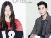 Terkini-Aktor-Kim-Soo-Hyun-dan-Ahn-Sohee-Dikabarkan-Akan-Menikah