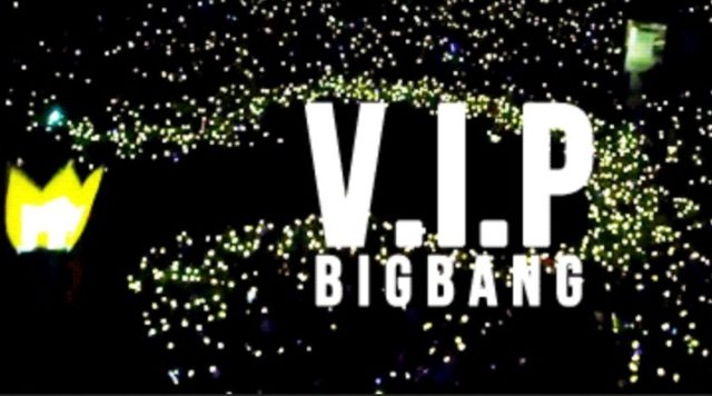 Tudingan-Plagiat-BTS-di-Acara-GAON-Selesai-Fans-Big-Bang-Minta-Maaf