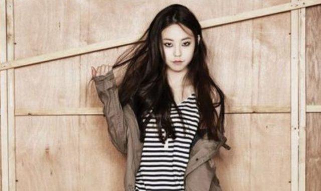 Wonder-Girls-Bubar-Ahn-Sohee-Angkat-Bicara