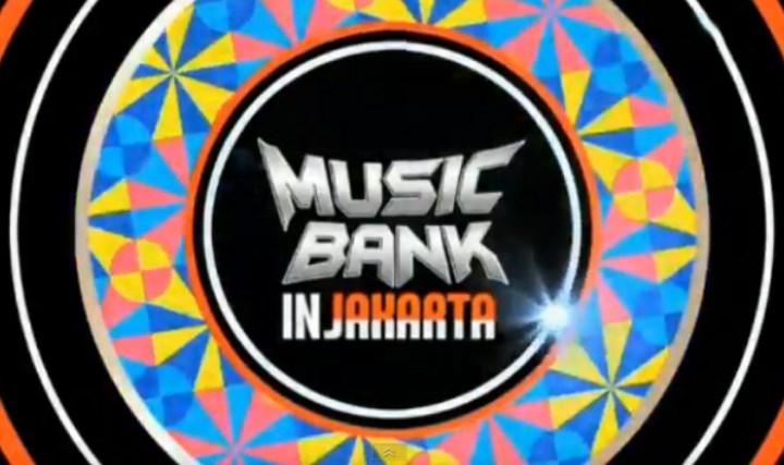 'Musik-Bank'-Gelar-Konser-di-Indonesia-September-2017