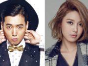3-Tahun-Pacaran-Jung-Kyun- Ho-dan-Sooyoung-SNSD-Belum-Ada-Rencana-Menikah