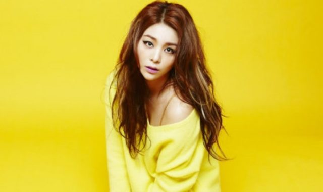 Ailee-Siap-Comeback-Agensi-Belum-Umumkan-Tanggal-Rilis