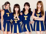 Alasan-Di-Balik-MBK-Entertainment-Bubarkan-Girlband-T-ara