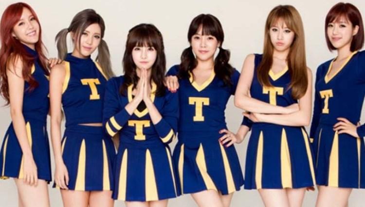 Alasan-Di-Balik-MBK-Entertainment-Bubarkan-Girlband-T-ara