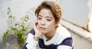 Amber-f(x)-Curhat-Hal-Negatif-Tentang-SM-Entertainment-Lewat-Instagram