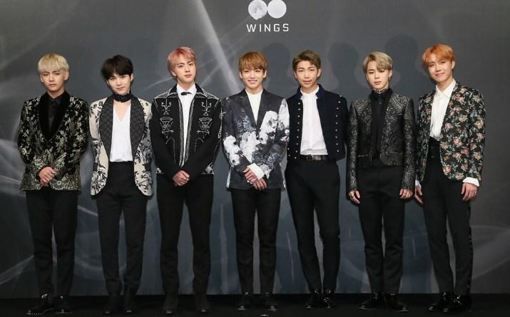 BTS-Bakal-Kolaborasi-Dengan-Penyanyi-Amerika.