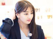 Cedera-JYP-Entertainment-Umumkan-Jihyo-Istirahat-Sementara-Dari-Kegiatan-Twice.