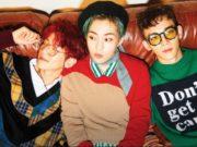 Chen-Baekhyun-Xiumin-Ubah-Warna-Rambut-EXO-CBX-Segera-Comeback.