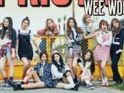 Debut-Pristin-Dianggap-Tak-Sesuai-Ekspektasi-Lagu-'Wee-Woo'-Tembus-Chart-iTunes-Amerika