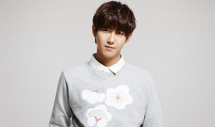 Detik-Detik-Keberangkatan-Wamil-'Radio-Star'-Khusus-Tayangkan-Episode-Kwanghee-ZEA