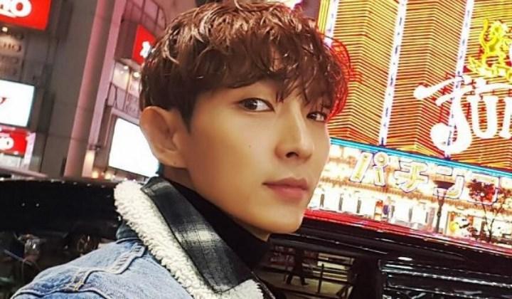 Drama-'Criminal-Minds'-Lee-Jun-Ki-Resmi-Akan-Disiarkan-tvN