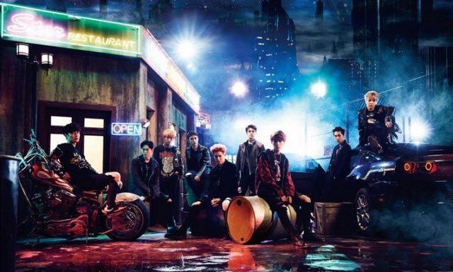 EXO-Ukir-Prestasi-di-Jepang-Dengan-Rilis-DVD-Konser-'The-EXO'rDIUM'
