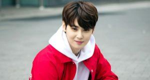 Eunwoo-ASTRO-Terpaksa-Istirahat-Dari-Kegiatan-Grup-Akibat-Sakit