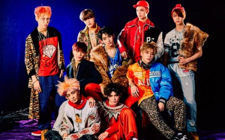 Fans-BTS-Minta-Maaf-Ke-NCT-127-Akibat-Tragedi-Teriakan-Di-'Kcon-Mexico'