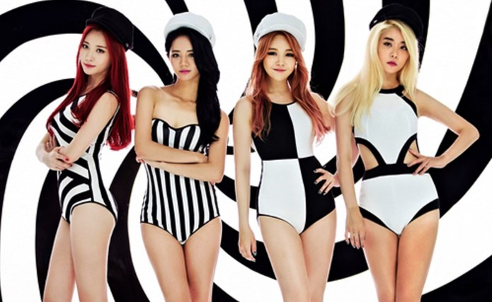 Girls-Day-Pastikan-Comeback-Di-Penghujung-Maret-2017