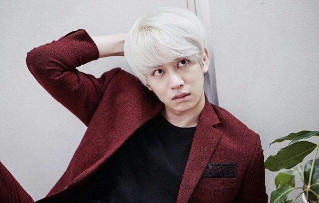 Heechul-Super-Junior-Punya-Alasan-Mengapa-Tak-Pernah-Marah-Dikata-'Gay'