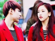 JYP-Entertainment-Benarkan-Foto-dan-Klarifikasi-Rumor-Kencan-BamBam-GOT7-dan-Mina-TWICE