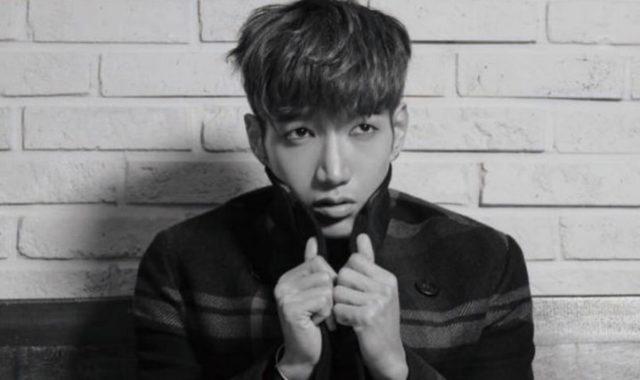 Jatuh-Dari-Panggung-Konser-JYP-Entertainment-Jelaskan-Kondisi-Jun.K-2PM.