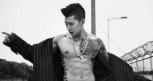 Jay-Park-Buka-'Borok'-JYP-Entertainment-Perlakukan-Para-Trainee