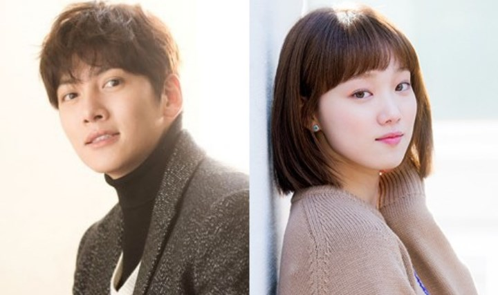 Ji-Chang-Wook-dan-Lee-Sung-Kyung-Bakal-Duet-Seru-Di-Drama-'Be-Careful-of-This-Woman'.