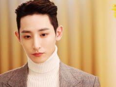 Kedatangan-Aktor-Baru-Lee-Soo-Hyuk-Gabung-YG-Entertainment