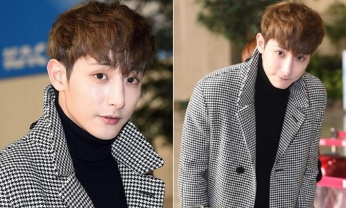 Kedatangan-Aktor-Baru-Lee-Soo-Hyuk-Gabung-YG-Entertainment
