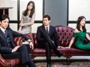 Lee-Bo-Young-Banyak-Dipuji-Atas-Perannya-di-Drama-'Whisper'.