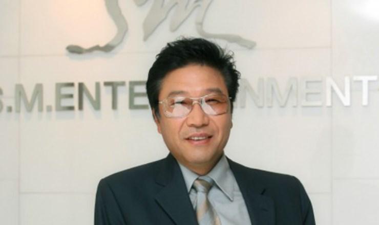 Lee-Soo-Man-Bakal-Buka-Audisi-Member-NCT-di-Indonesia