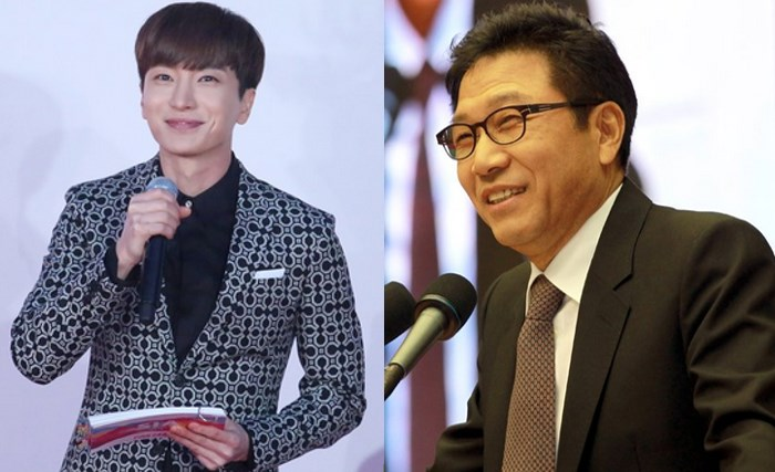 Leeteuk-Super-Junior-dan-Bos-SM-Entertainment-Akan-Hadiri-'Indonesia-Korea-Business-Summit'-di-Indonesia