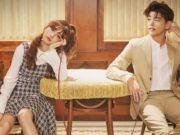 MV-'You,-Who'-Kolaborasi-Eric-Nam-Jeon-Somi-Buat-Fans-Baper.
