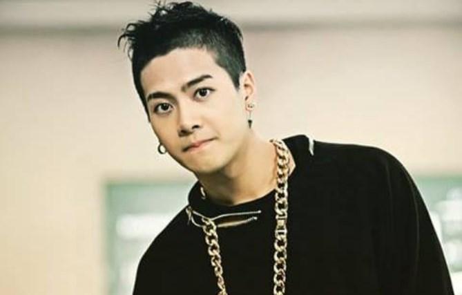 Muntah-di-Fanmeeting-JYP-Entertainment-Infokan-Kondisi-Terbaru-Jackson-GOT7